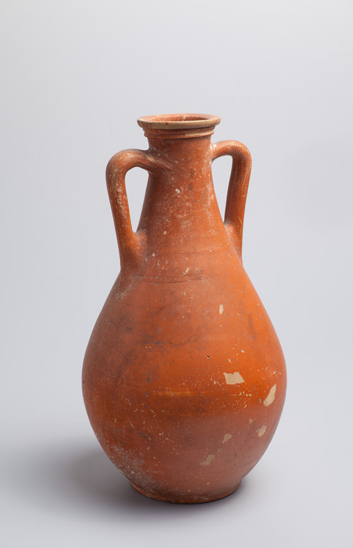 Anonymous (Syria) - Amphora