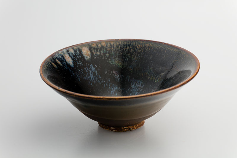 unknown - Tea bowl